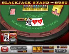 blackjack-stand-or-bust