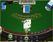 match-play-21-blackjack