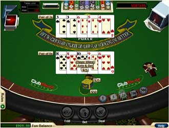 online casino play for fun bose gaming