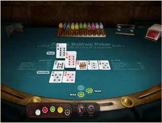 casino-holdem-poker