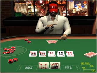 holdem-or-foldem-poker