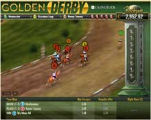 golden-derby-horse-racing