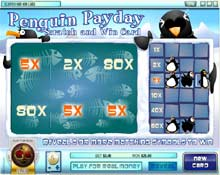 penguin-payday-scratch-card