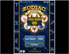 zodiac-scratch-card