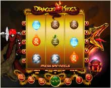 dragon-kings-slot