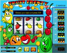 fruit-frenzy-slots