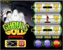 ghouls-gold-slots