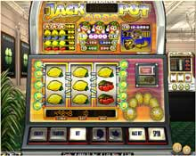 jackpot-6000-slot-machine