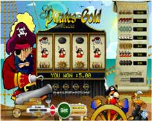 pirates-gold-deluxe-slots