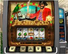 pirate-gold-slot-machine