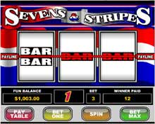 sevens-and-stripes-slot-machine