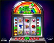 super-lucky-charm-slots
