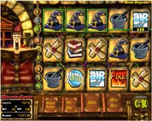 wizards-castle-slots