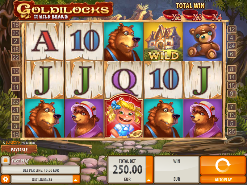 free online slots play for fun book of ra flash