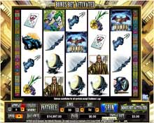 free online monopoly slots free game book of ra