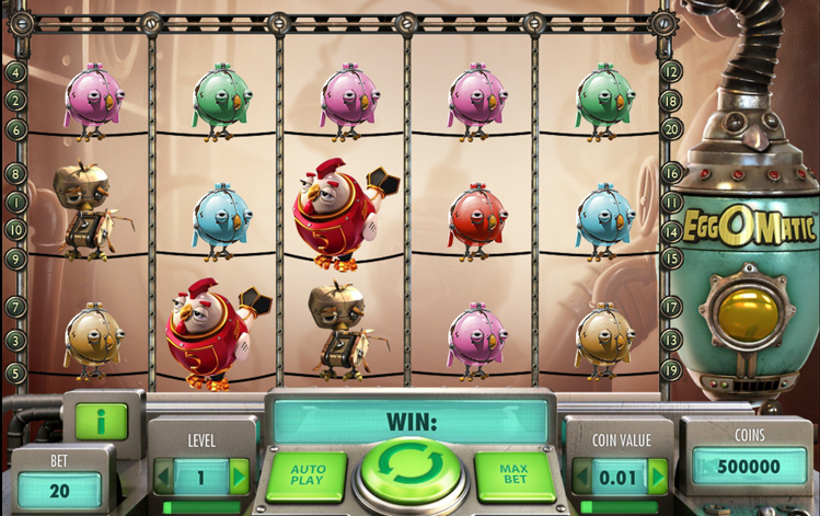 online slot games star games book of ra