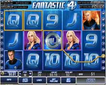 online slot machines for fun book of ra flash