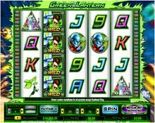 free slot machines online book of ra flash