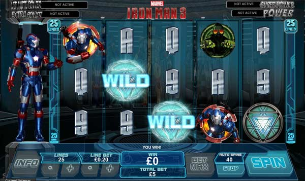slots game online star games book of ra