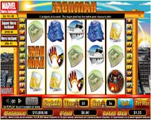 free online slot machines book off ra