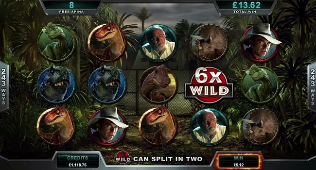 slot game online free book off ra