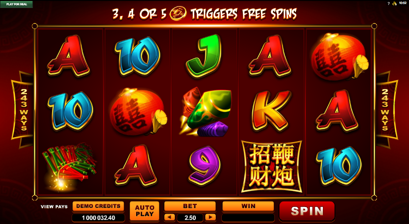 free slot machines online book of ra free
