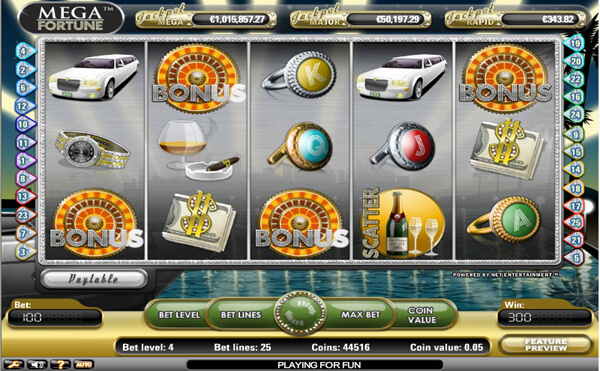 online slot machines for fun book of magic