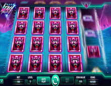 online slot machine game book off ra