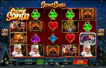 slot games online free star games book of ra