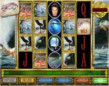 Spiele Worlds At War - Video Slots Online