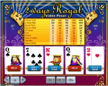 2-ways-royal-video-poker