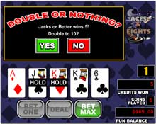 aces-and-8s-video-poker