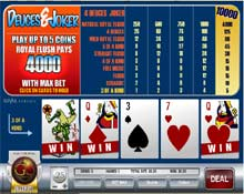 deuces-and-joker-video-poker