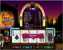 golden-flush-video-poker