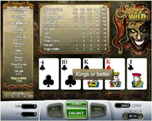 joker-wild-video-poker