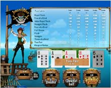 jokers-wild-deluxe-video-poker