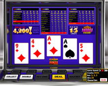 pyramid-double-jackpot-poker