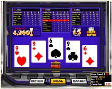 pyramid-video-poker