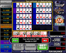 aces-and-8s-10-hand