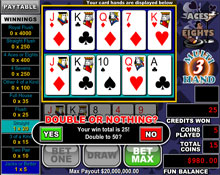 aces-and-8s-3-hand