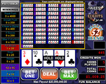 aces-and-8s-52-hand