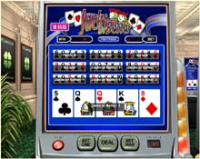 classic-jacks-or-better-video-poker