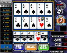 double-bonus-poker-3-hand