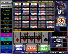 double-bonus-poker-52-hand