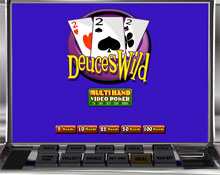 multihand-deuces-wild