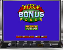 multihand-double-bonus-poker
