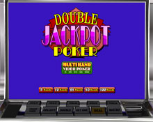 multihand-double-jackpot-poker