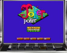 multihand-joker-poker
