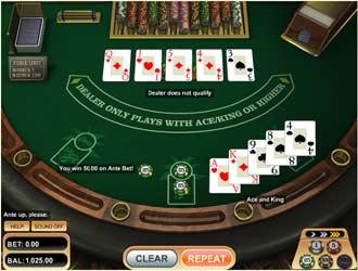 How In Order To Money Gambling Online